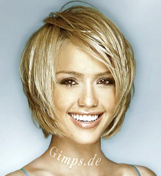 womens haircuts,womens hair cuts